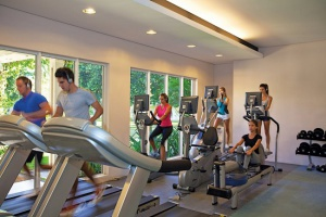Aura Fitness Sugar Beach 1400x933 72 RGB 7359b