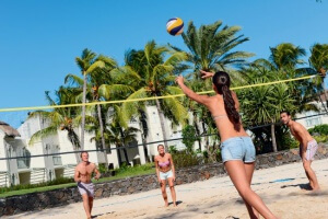 Beach Volley Ambre 1400x933 72 RGB 4f6c5