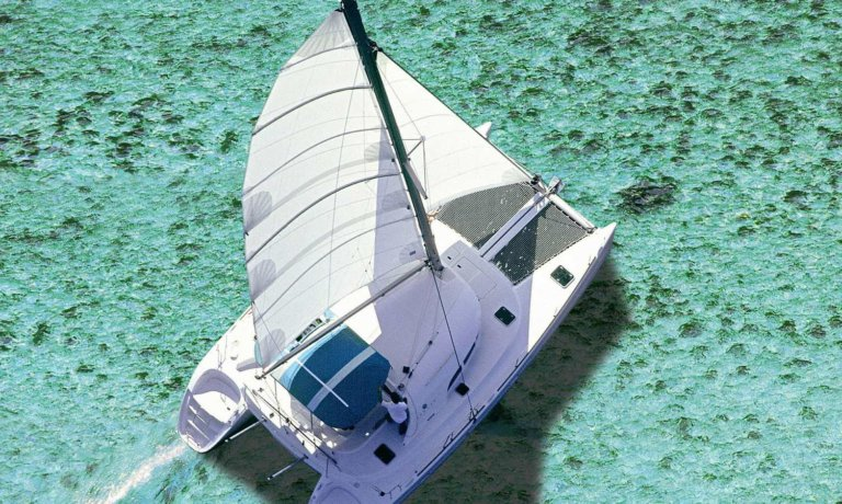 Catamarin