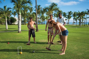 Croquet Game Sugar Beach 1400x933 72 RGB 5493d