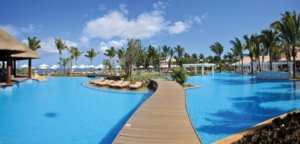 Panoramic View Pool Sugar Beach 1400x674 72 RGB D64ac