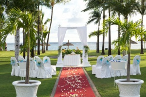 Wedding Setup Sugar Beach 1400x933 72 RGB 2 Daa92